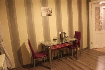 1-комн. квартира, 41 кв.м. на 4 человека, улица Сергея Преминина, 12, Вологда - Фотография 2
