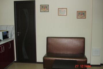 Гостиница, улица Менделеева, 1 на 8 номеров - Фотография 2