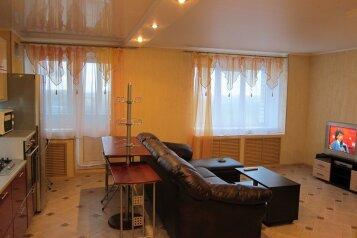 1-комн. квартира, 40 кв.м. на 4 человека, улица Евдокимова, Советский район, Брянск - Фотография 4