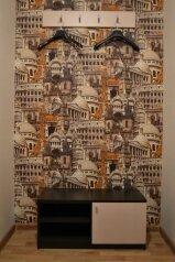 1-комн. квартира, 41 кв.м. на 4 человека, улица Щетинина, 7, район Нижний посад, Вологда - Фотография 4