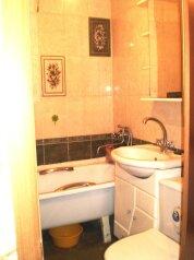 2-комн. квартира, 51 кв.м. на 4 человека, Львовская улица, 122, Южный округ, Оренбург - Фотография 4