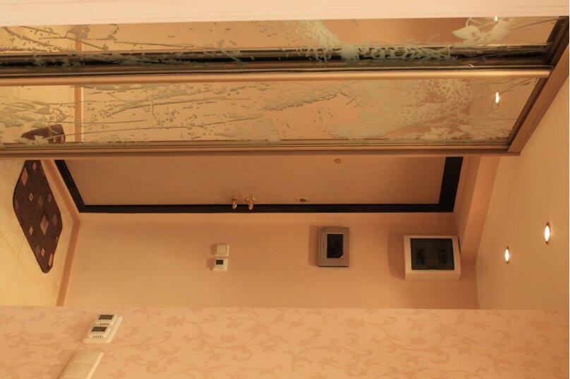 1-комн. квартира, 32 кв.м. на 2 человека, Малая Черкизовская улица, 64, Москва - Фотография 6