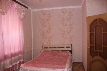 1-комн. квартира, 32 кв.м. на 3 человека, Пушкинская улица, 45, Воронеж - Фотография 1