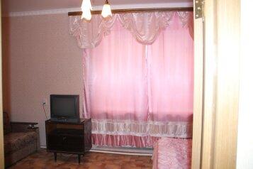 1-комн. квартира, 32 кв.м. на 3 человека, пушкинская, 42, Ленинский район, Воронеж - Фотография 4