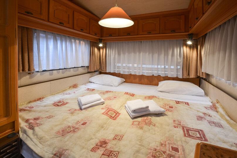 Отдельная комната, Автозаводское шоссе, 9, Тольятти - Фотография 5