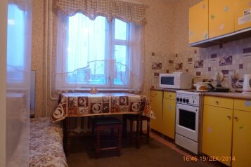 1-комн. квартира, 35 кв.м. на 4 человека, улица Энергетиков, 45А, Ленинский район, Тюмень - Фотография 2