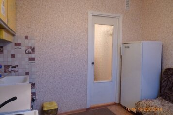 1-комн. квартира, 35 кв.м. на 4 человека, улица Энергетиков, 45А, Ленинский район, Тюмень - Фотография 3
