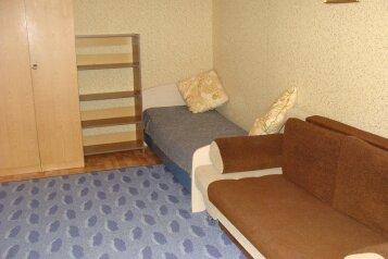1-комн. квартира, 32 кв.м. на 4 человека, улица Энергетиков, 56, Ленинский район, Тюмень - Фотография 3