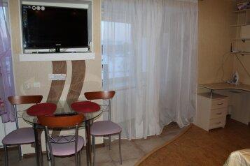 1-комн. квартира, 30 кв.м. на 2 человека, улица Ленина, 10, Югорск - Фотография 1