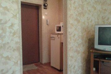 1-комн. квартира, 16 кв.м. на 3 человека, Березовая роща, 30, Центральный район, Воронеж - Фотография 3