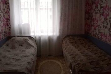 3-комн. квартира, 65 кв.м. на 6 человек, Железнодорожная улица, Югорск - Фотография 2