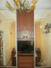 Дом без хозяев и других отдыхающих(под ключ), 100 кв.м. на 7 человек, 3 спальни, улица Шевченко, 76, Феодосия - Фотография 3