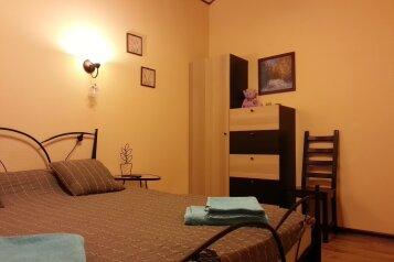 Бунгало, 80 кв.м. на 6 человек, 3 спальни, Деревня Заборки, 24, Осташков - Фотография 4