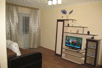 1-комн. квартира, 33 кв.м. на 4 человека, улица Дружбы, 15, Кольчугино - Фотография 1