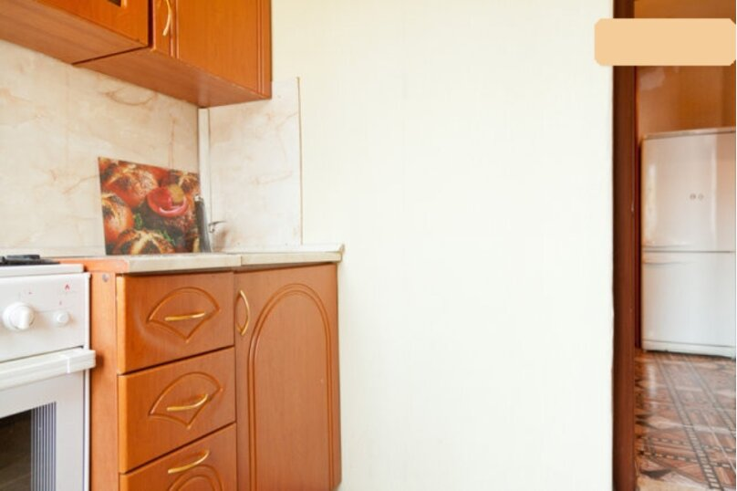 1-комн. квартира, 36 кв.м. на 4 человека, Угловой переулок, 26, метро Менделеевская, Москва - Фотография 9