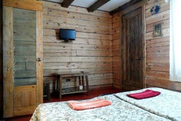 Гостевой дом, 160 кв.м. на 11 человек, 5 спален, п.Утулик, 2, Байкальск - Фотография 2