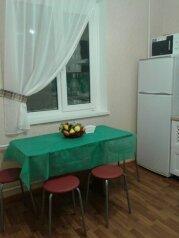 1-комн. квартира, 39 кв.м. на 4 человека, проспект Анатолия Дериглазова, Курск - Фотография 3