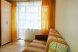 1-комн. квартира, 31 кв.м. на 4 человека, Воскресенская улица, 92, Архангельск - Фотография 1
