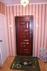 1-комн. квартира, 38 кв.м. на 4 человека, улица Кравченко, 56, Центральный район, Курган - Фотография 2