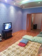 1-комн. квартира, 40 кв.м. на 1 человек, улица Кузьмина, 14, Мегион - Фотография 2