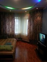 1-комн. квартира, 40 кв.м. на 1 человек, улица Кузьмина, Мегион - Фотография 3