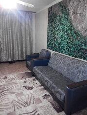 2-комн. квартира, 60 кв.м. на 4 человека, Львовская улица, Мегион - Фотография 3