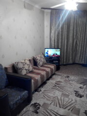 2-комн. квартира, 60 кв.м. на 4 человека, Львовская улица, 4А, Мегион - Фотография 4