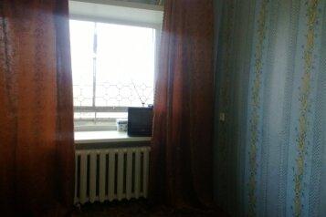 2-комн. квартира, 46 кв.м. на 6 человек, улица Парижской Коммуны, 54, район Околица , Березники - Фотография 3