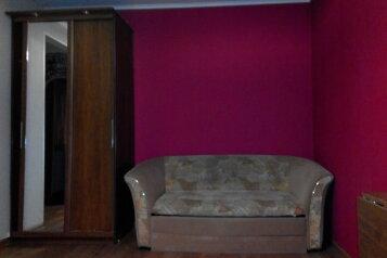 1-комн. квартира, 32 кв.м. на 3 человека, Красноярская улица, Норильск - Фотография 2
