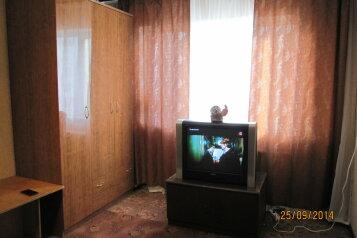 1-комн. квартира, 32 кв.м. на 2 человека, улица Бегичева, 34, Норильск - Фотография 3