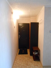 1-комн. квартира, 32 кв.м. на 3 человека, улица Дзержинского, 4, Шерегеш - Фотография 2