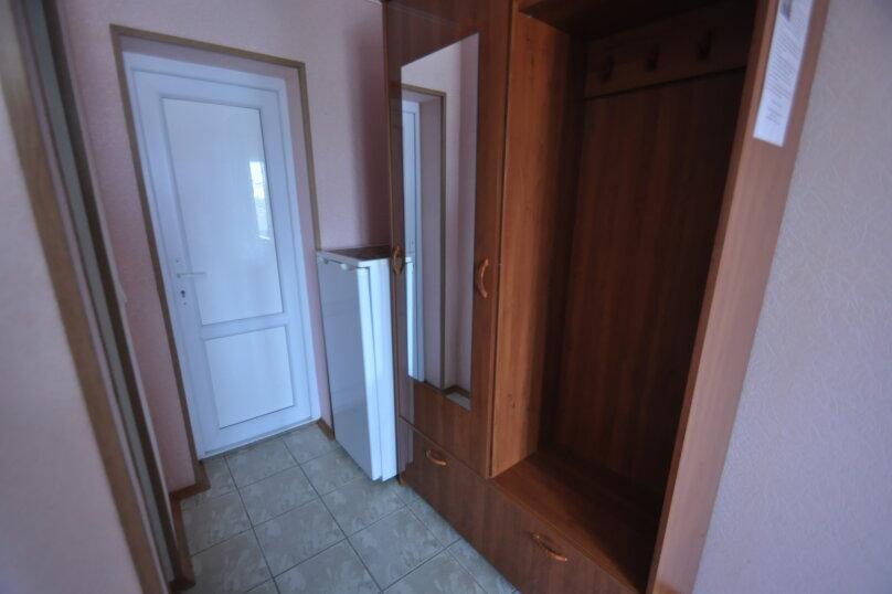 """Гостевой дом """"Виола"""", Благовещенский переулок, 11 на 12 комнат - Фотография 115"""