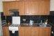 3-комн. квартира, 73 кв.м. на 6 человек, Долинный переулок, 15, Коктебель - Фотография 10