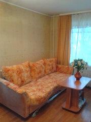 1-комн. квартира, 32 кв.м. на 3 человека, площадь Победы, 68, Калининград - Фотография 3