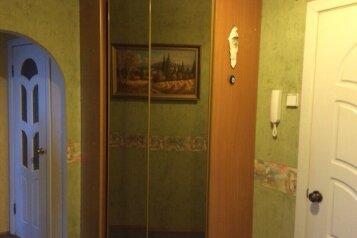 1-комн. квартира, 40 кв.м. на 2 человека, улица Полины Осипенко, 9, Майская горка район, Архангельск - Фотография 3