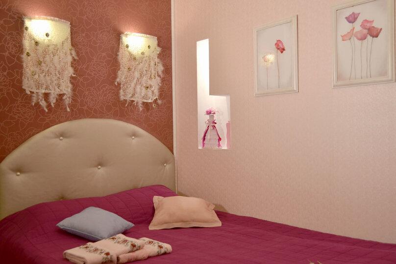 """Мини-отель """"33 удовольствия"""", улица Восстания, 36 на 6 номеров - Фотография 42"""