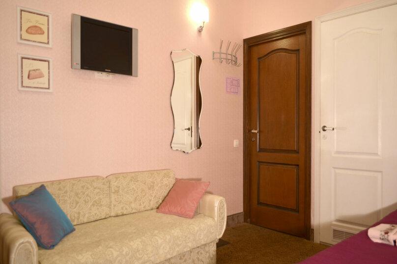 """Мини-отель """"33 удовольствия"""", улица Восстания, 36 на 6 номеров - Фотография 43"""