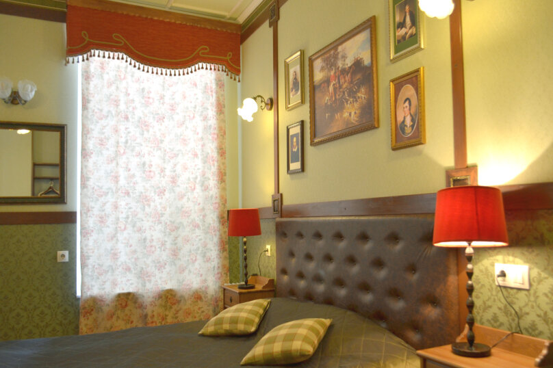 """Мини-отель """"33 удовольствия"""", улица Восстания, 36 на 6 номеров - Фотография 47"""