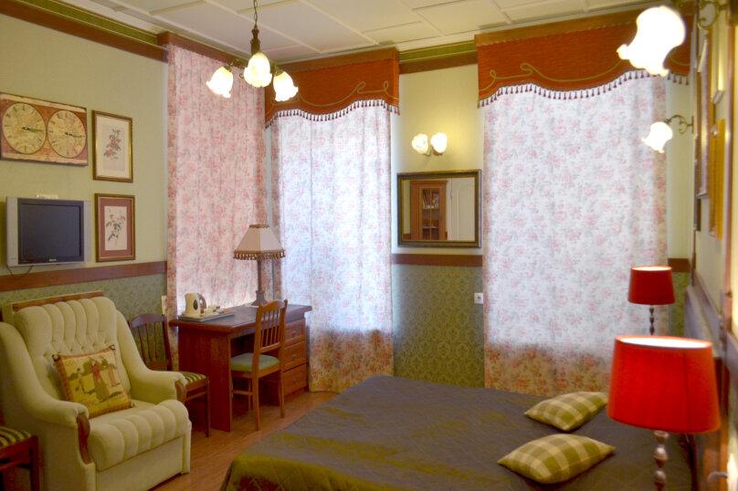 """Мини-отель """"33 удовольствия"""", улица Восстания, 36 на 6 номеров - Фотография 48"""