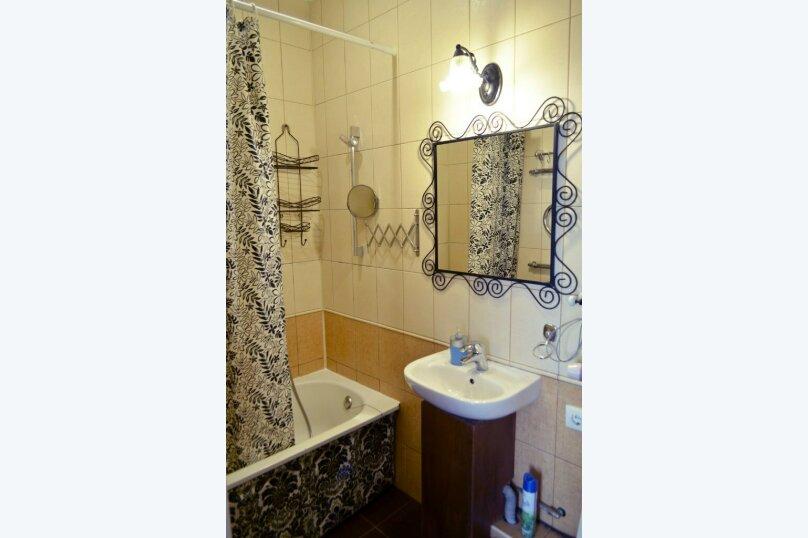 """Мини-отель """"33 удовольствия"""", улица Восстания, 36 на 6 номеров - Фотография 49"""
