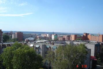 1-комн. квартира, 38 кв.м. на 3 человека, Тверская улица, Советский район, Томск - Фотография 4