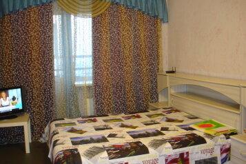 1-комн. квартира, 38 кв.м. на 3 человека, Тверская улица, Советский район, Томск - Фотография 3