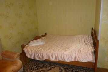 1-комн. квартира, 42 кв.м. на 4 человека, улица Ефремова, 111, Засвияжский район, Ульяновск - Фотография 1