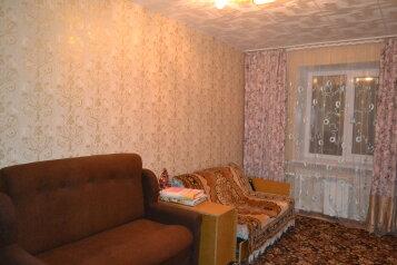 2-комн. квартира, 40 кв.м. на 6 человек, улица Федора Алексеева, Белорецк - Фотография 4
