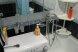 1-комн. квартира, 36 кв.м. на 3 человека, улица Ленина, 13А, Советский округ, Рязань - Фотография 3