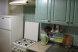 1-комн. квартира, 36 кв.м. на 3 человека, улица Ленина, 13А, Советский округ, Рязань - Фотография 4