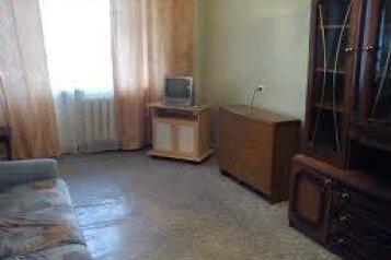 2-комн. квартира, 50 кв.м. на 6 человек, улица Озимина, Аша - Фотография 3