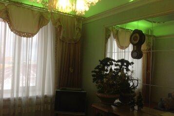 2-комн. квартира, 50 кв.м. на 4 человека, улица Плеханова, Ленинский район, Пенза - Фотография 2