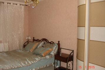 Дом целиком , 100 кв.м. на 8 человек, 3 спальни, переулок Просмушкиных, Евпатория - Фотография 2