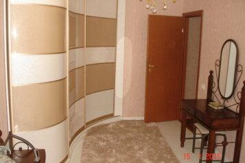 Дом целиком , 100 кв.м. на 8 человек, 3 спальни, переулок Просмушкиных, Евпатория - Фотография 3